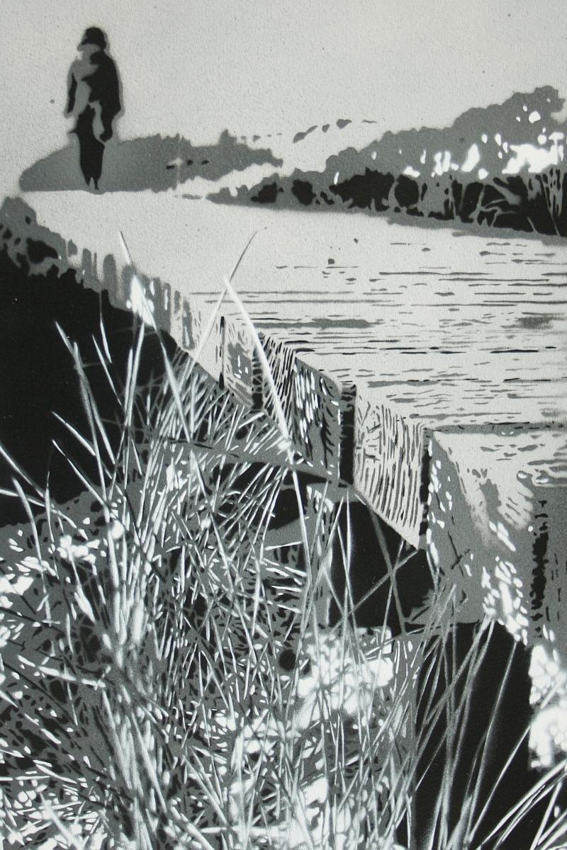 003-Amrum-grau