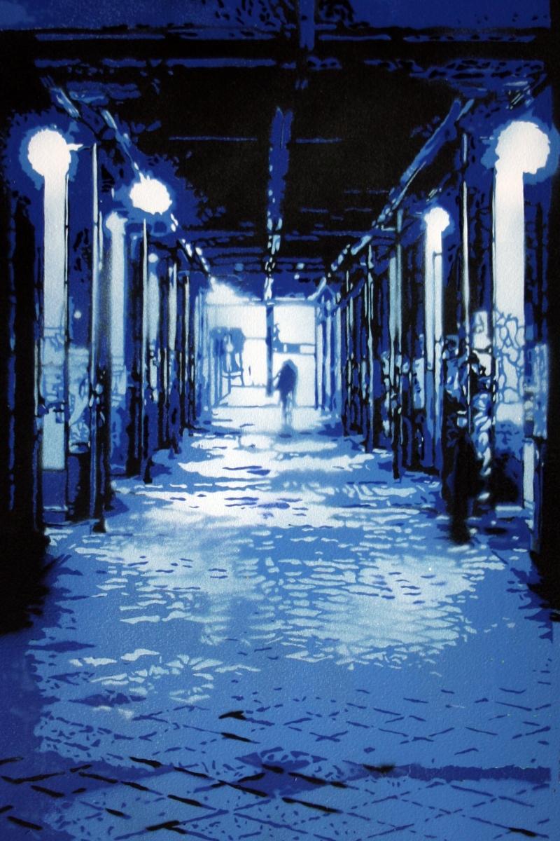 005-Lessingtunnel-blau