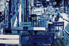 001-RAW-blau
